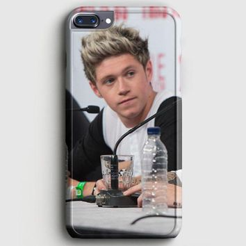 Niall Horan Louis Tomlinson And Harry Styles iPhone 8 Plus Case