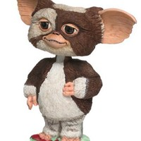 "Gremlins ""Gizmo"" Head Knocker"