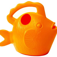 irrigation supplies: squirt the fish watering can Case of 6
