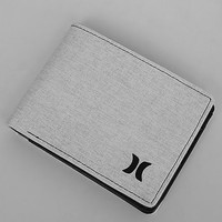 Hurley Accelerate Wallet