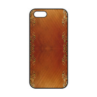 Wooden Surface iPhone 4 | 4S Case