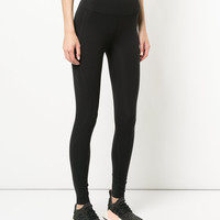 Lndr Skinny Fit Sports Leggings - Farfetch