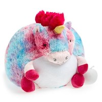 Girl's Squishable 'Unicorn - Prism' Plush Stuffed Animal