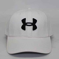 Perfect  Under Armour Goose  Fashion Casual Hat Cap
