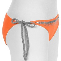 Miss Me Nouveau Riche Swimwear Bottom