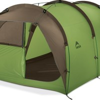 MSR Backcountry Barn Tent - Free Shipping at REI.com