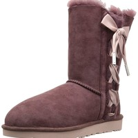 UGG Women's Pala Winter Boot
