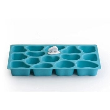 Ice Maker Box Ice Freezer [4918395076]