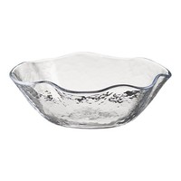 Delice Dessert Bowl | Crate&Barrel