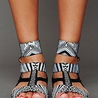 Free People Clothing Boutique > Ivy Ankle Sandal