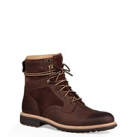UGG Mens Magnusson Boot