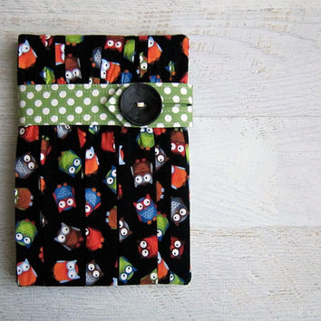NEW - Ready To Ship iPad mini case - Cover - dixieswindow - Kindle Paperwhite - Kindle Fire - Nook Tablet - Samsung Cover