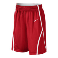 Nike Front Court Girls' Basketball Shorts