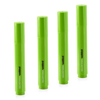 Lime Green Jumbo Highlighters