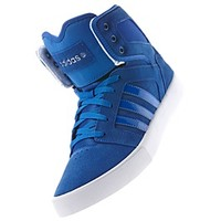 BBNEO Hi-Top Shoes
