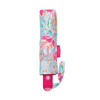 Lilly Pulitzer Umbrella - Jellies Be Jammin