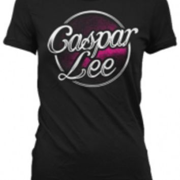 Caspar Lee Merch -  Online Store on District Lines