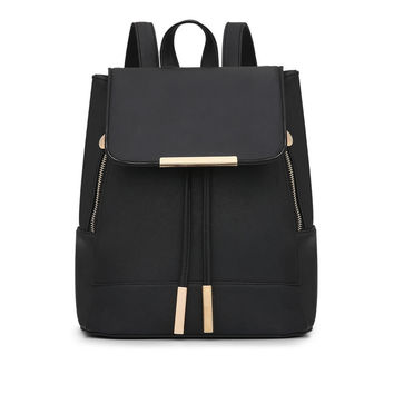 Women Backpack Fashion Leather Shoulder Bags Colorful School Travel Bag for Teenager Girls Backpack Mochila Waterproof
