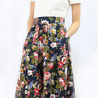 Chelsea Dress [MDS1501] - $59.99 : Mikarose Boutique, Reinventing Modesty