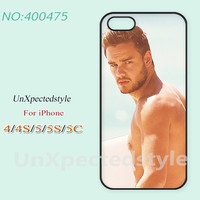 1D Phone Cases, iPhone 5/5S Case, iPhone 5C Case, iPhone 4/4S Case, Phone covers, liam payne, one direction Skins, Case for iPhone-400475