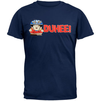 South Park - Duhee T-Shirt