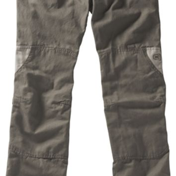 KEEN Footwear - Men's Mens Slacker Pant