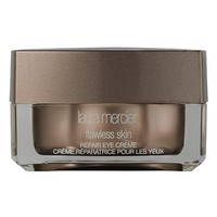 Laura Mercier 'Flawless Skin Repair' Eye Creme, 0.5 oz