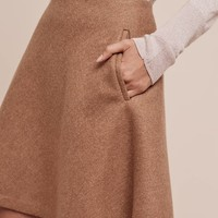 Morley Mini Skirt