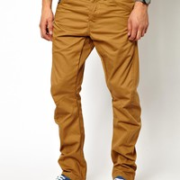 Jack & Jones Dale Colin Twisted Chino