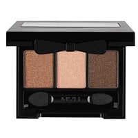 NYX - Love In Rio Eye Shadow Palette - Amazonian Babes - LIR03