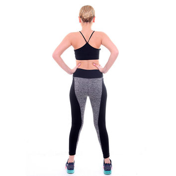 Sports Leggings Women Leggings Fashion Fitness Winter Leggings For Lady Leggins Yuga Running Training Gym Clothes Jeggings Pants