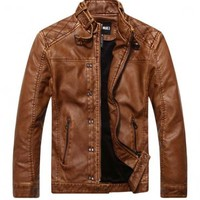 The Burnout Jack Toast - leatherandcotton