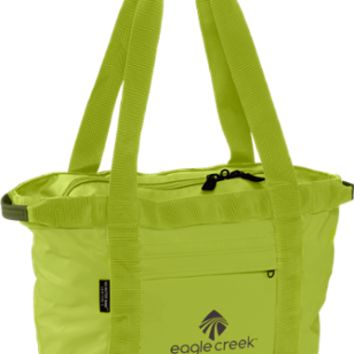 Eagle Creek No Matter What Gear Tote - Small - REI Garage