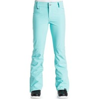 Roxy Creek Snowboard Pants - Womens page.year