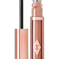 Charlotte Tilbury - Hollywood Lips Matte Contour Liquid Lipstick – Charlotte Darling