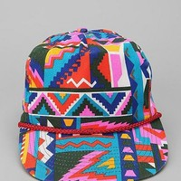 Urban Renewal Vintage Deadstock Bel-Air Hat