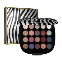"""Marc Jacobs Style Eye Con No. 20 """"The Wild One"""""""
