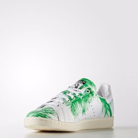 Adidas PW Pharrell Williams Billionaire Stan Smith Palm Shoes Siz 7-12 us S82701
