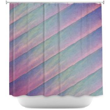 https://www.dianochedesigns.com/shower-sylvia-cook-diagonal-stripes-purples.html