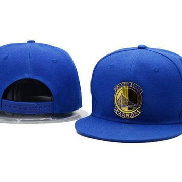 ONETOW Golden State Warriors Women Men Embroidery Baseball Cap Hat Sports Sun Hat