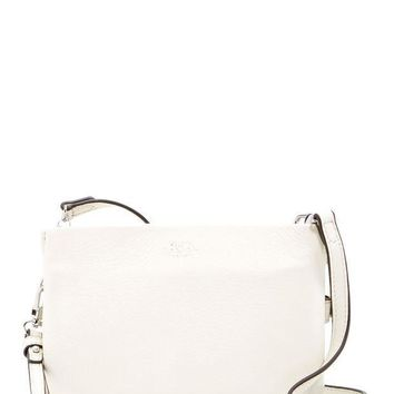 Vince Camuto | Cami Leather Crossbody Bag