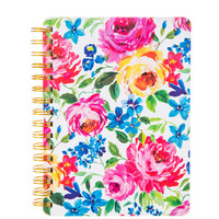 Floral Spiral Notebook | Hobby Lobby | 1707769