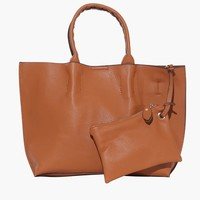 Joie Tote Purse