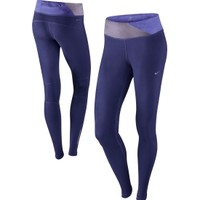 Nike Women's Epic Run Tights | DICK'S Sporting Goods
