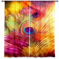 https://www.dianochedesigns.com/shop/shop-by-product/window-curtains/abstract/curtain-sylvia-cook-peacock-feather.html