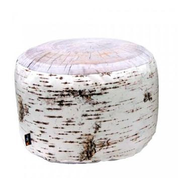 designdelicatessen - Merowings - Birch Tree Trunk Ø60 - Merowings