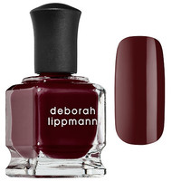Deborah Lippmann Roar Collection (0.50 oz