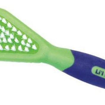 Coastal Lil Pals Bristle Puppy Brush