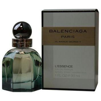 ONETOW balenciaga paris l essence by balenciaga eau de parfum spray 1 oz 10