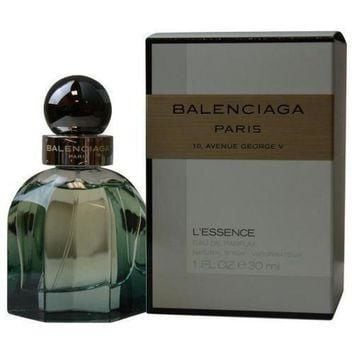 ONETOW balenciaga paris l essence by balenciaga eau de parfum spray 1 oz 9